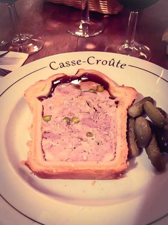 cassecroute casse croute bermondsey french restaurant cassecroute casse croute bermondsey french restaurant pique nique piquenique